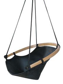 hangingchair2