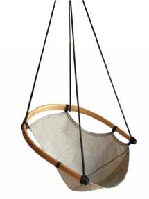 swing_chair1