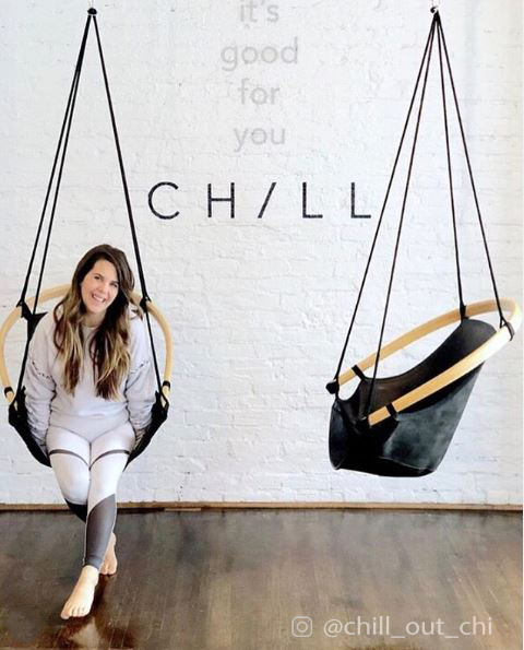 chill-2-tagged